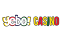 Yebo - South African Internet Casino